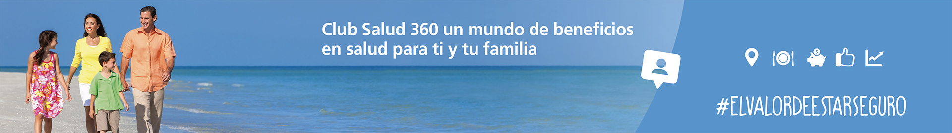 https://clubsalud360.cl/Club Salud 360